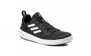 Pantofi sport barbati adidas Terrex Cc