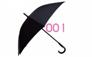 Umbrele Barbatesti si Dama - 17 Modele si Culori