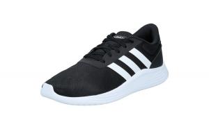 Pantofi sport barbati adidas Lite Racer
