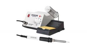 Statie de lipit analogica230 V • 50W150-450 °C GLZ-28003