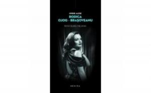 Buna seara, Melania, autor RODICA OJOG-BRASOVEANUe
