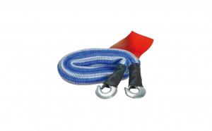 Cablu remorcare flexibil 2,1 t, 2066