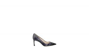 Pantofi Dior