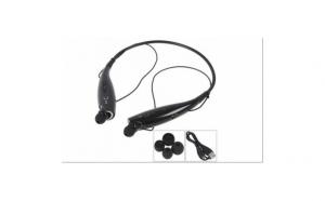 Casti audio cu conexiune Bluetooth