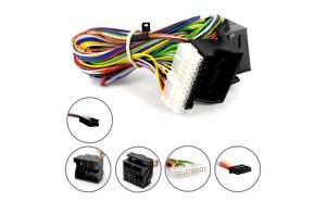 Cablu CAN-770/777 DEDICAT: Audi, Skoda,