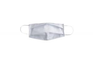 Pachet 50buc Masca protectie textila,