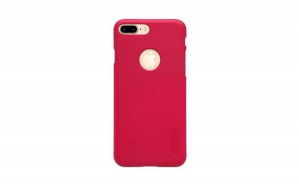 Husa Apple Iphone 7 Plus,Iphone 8 Plus +