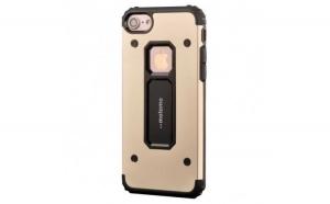 Husa Apple iPhone 7 Plus Motomo Armor