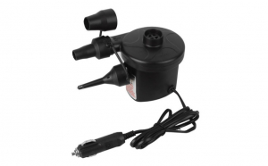 Pompa 12V electrica pentru produse