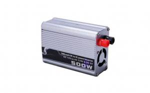 Invertor auto 500W, 12V