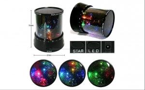 Proiector stelar