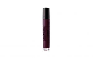 Ruj lichid Matt Lasting Lip Color, Radiant, 47 ,SPF 15, 6.5 ml