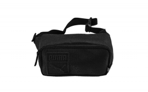 Borseta unisex Puma Small Waist Bag 07564201
