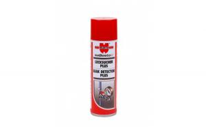 Spray spuma detector fisuri PLUS, Wurth