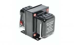 Convertor tensiune 220V 110V 300W