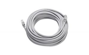Cablu de retea Baseus, Ethernet