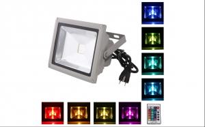 Proiector LED 20
