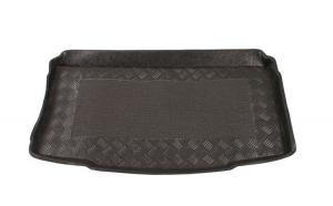 Tava portbagaj dedicata SEAT IBIZA V 01.17- (PL) liftback rezaw