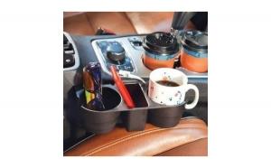 Suport auto pentru cafea
