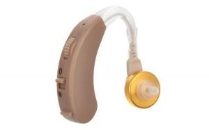 Aparat auditiv Axon X-168