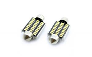 CAN118 LED SOFIT – PLAFONIERA.