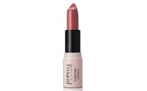 Ruj Pretty by Flormar Essential Rose 07