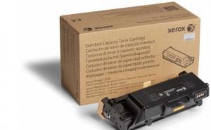 Toner Xerox pentru Phaser 3330