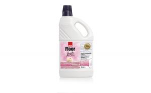 Detergent pentru pardoseala Sano Floor