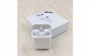 Casti Wireless, i13s