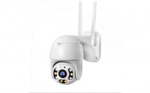 Camera de supraveghere video Wi-Fi