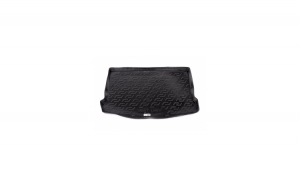Covor portbagaj tavita Ford Focus III 2011-> hatchback