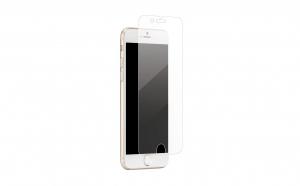 Folie sticla securizata Iphone 7/Iphone 8, transparenta
