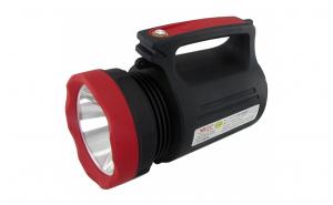 Lanterna LED 2886