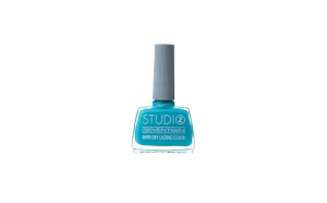 Lac Unghii STUDIO Rapid Dry Lasting Color Seventeen, Color 64