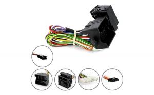 Cablu CAN-770/777 DEDICAT: BMW,