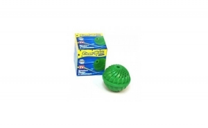 Bila ecologica pentru spalare fara detergent Clean Ballz la doar 19 RON