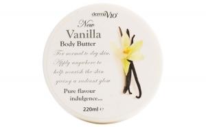 Body Butter -