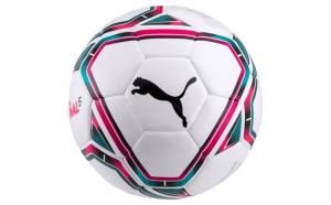 Minge unisex Puma Final 5 Hybrid Ball, Totul pentru copilul tau, Jucarii de exterior
