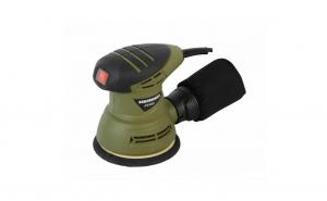Slefuitor rotativ, putere 240 W, turatie in gol 12000 RPM