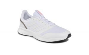 Pantofi sport barbati adidas Nova Flow