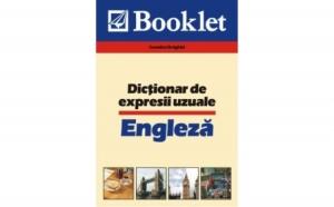 Dictionar de