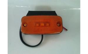 Lampa laterala cu LED 14 X 04 12V