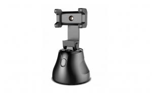 Suport smart pentru telefon cu rotire