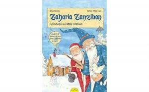 Zaharia Zanzibon,