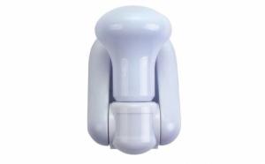 Set becuri Handy Bulb - 4 bucati