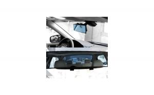 Oglinda auto