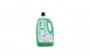 Igienol Dezinfectant Pine Fresh 4L