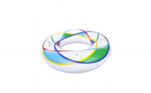 Colac gonflabil olimpic cu manere