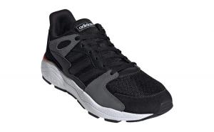 Pantofi sport barbati adidas CrazyChaos