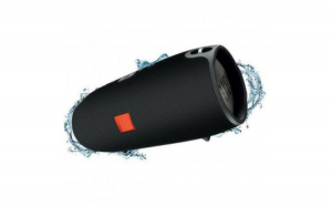 Boxa portabile Bluetooth xtreme